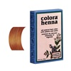 COLORA Henna Powder Gold Brown 60g