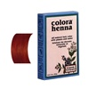 COLORA Henna Powder Mahogany 60g