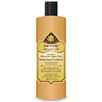 One 'N Only Argan Oil Moisture Repair Conditioner 12 oz