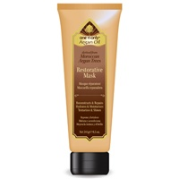 One 'N Only Argan Oil Restorative Mask 8.5 oz
