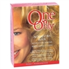 One 'n Only Acid Perm Extra Body Formula