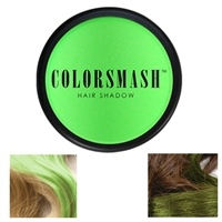 ColorSmash Hair Shadow St. Martini 0.11 oz, ColorSmash Hair& Skin ...