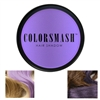 ColorSmash Hair Shadow Oh La Lavender 0.11 oz