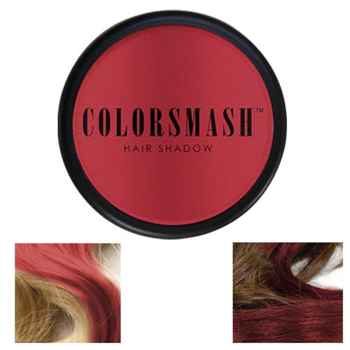 ColorSmash Hair Shadow Firecracker 0.11 oz