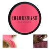 ColorSmash Hair Shadow Party Pink 0.11 oz