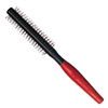 Cricket Static Free Hair Brush RPM 8
