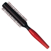 Cricket Static Free Hair Brush RPM 12