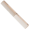 Cricket Silkomb Pro-20 All Purpose Cutting Comb 8.5""