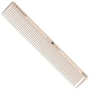 Cricket Silkomb Pro-25 Multi Purpose Comb 7.25""
