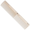 Cricket Silkomb Pro-30 Power Comb 7.25""
