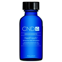 CND Enhancements NailFresh 1 oz
