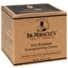 Dr. Miracle's Anti-Breakage Strengthening Cream 4oz