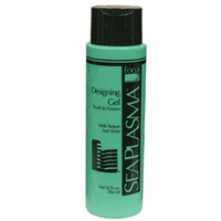 FOCUS 21 Sea Plasma Designing Gel 12 oz