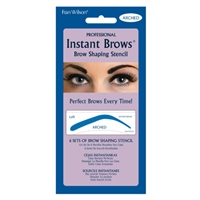 Fran Wilson Instant Brows - Arched