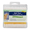 Fran Wilson Nail Tees Precision Beauty Tool 120 Ct.