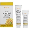 GiGi #0435 Hair Removal Cream For Face 1 oz.