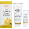 GiGi #0445 Hair Removal Cream Bikini & Legs 2 oz.