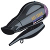 Hot Tools IONIC Anti-Static 1875W Travel Dryer #1039