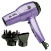 Hot Tools IONIC TRAVEL DRYER with Folding Handle HT1044