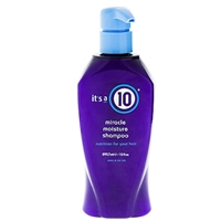 It's a 10 Miracle SHAMPOO 10 oz (UNISEX)