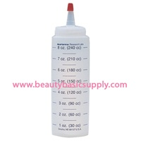 Marianna TINT BOTTLE 8 oz. with Marking
