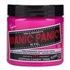 Manic Panic Semi Permanent Hair Color Cream Cotton Candy 4 oz