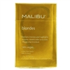 Malibu C Blondes Treatment 12pk