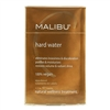 Malibu C Hard Water Treatment 12pk