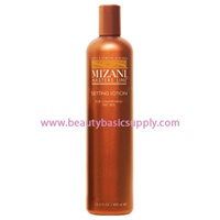 MIZANI Master Setting Lotion 13.5 oz.