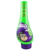 Moco de Gorila Gel Galan Squizz Easy Hold 12 oz