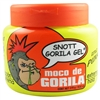 Moco de Gorila Gel Punk Classic Maximum Hold 9.5 oz