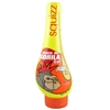 Moco de Gorila Gel Punk Squizz Maximum Hold 12 oz