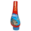 Moco de Gorila Gel Rockero Squizz Medium Hold 12 oz