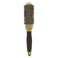 Macadamia Natural Oil Hot Curling Brush 35mm