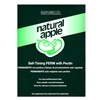 Natural Apple Acid Perm (Green Box)