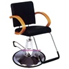 Professional Salon Styling Chair Model 6507