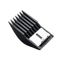 "Oster Comb Attachment #10 (1 1/4"") 76926-656"