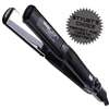 Salon Tech Titanium 450 Flat Iron 1.5""