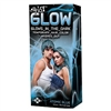 Splat Glow Temporary Hair Color Atomic Blue