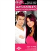 Splat Washables Hair Color Hot 4 Pink 1.5 oz