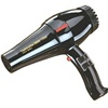 Turbo Power Twin Turbo 2800 Coldmatic Hair Dryer