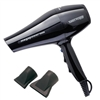 Turbo Power Megapower 4000 Hair Dryer