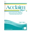Acclaim Plus Acid Perm