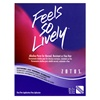 Zotos Feels So Lively Hair Perm - Regular Formula