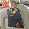 High Road Express Hanging Compact Car Trash Bag