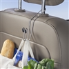 High Road CarHooks Seat Hangers, Car Hooks, Car Hangers