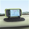 High Road Dash Stand Mobile Phone Stand for Car, Cell Phone Dash Holder