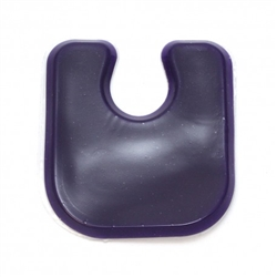 u-shaped-foot-pad