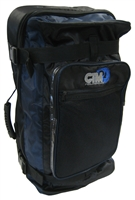 Backpack / Gearbag