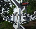 Hydrofoil Rack kit for Mastercraft X-Series towers